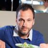 Le Fooding fête ses 15 ans … Alexandre Cammas : » Si la France n'est plus considérée comme le pays de la gastronomie, c'est évidemment à cause du Michelin. «