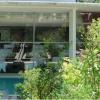 J – 200 … dans 200 jours Le Jardin des Sens à Montpellier tirera définitivement son rideau
