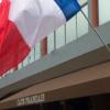 » French Party » ce soir à Colombo au – Café Français – on fête le 14 juillet