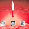 » So Amazing Chefs 2015 » à Bangkok au So Sofitel…  Retenez la date !