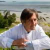 Olivier Roellinger : » La cuisine est au carrefour des enjeux de nos sociétés … «