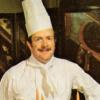 Thierry Marx évoque le chef Claude Deligne : » Un messager. La cuisine devient mon lien social. «