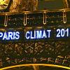 Quel sera le rôle des chefs lors du Sommet Mondial pour le Climat à Paris au mois de décembre prochain ?