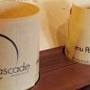 Les bonnes adresses pour l'été et la rentrée : Pascade d'Alexandre Bourdas à Paris