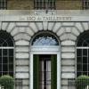 Taillevent ouvrira à Londres le 16 septembre prochain sa formule » Les 110 de Taillevent «