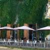 Musée Fabre à Montpellier : « L'Âge d'or de la Peinture à Naples : de Ribera à Giordano ». Le restaurant Insensé une pause après l'expo.