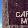 Clap de fin pour Carré Mer 2015, rendez-vous en avril 2016