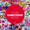 Et de 4 pour le – Omnivore Food Book – toujours aussi irrésistible !