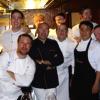 So Amazing Chefs au SO Sofitel à Bangkok, les chefs au sommet !