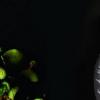 Alexandre Gauthier Chef de l'Année au Gault & Millau 2016 pour son restaurant la Grenouillère, la reconnaissance d'un talent sincère