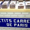 Salon Du Chocolat 2015 – Oppening hier soir de la grande fête du chocolat – Tendances & impressions !