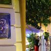 Congrès des Relais & Châteaux Malte 2015 – Acte 2 – Une soirée entre culture et cuisine avec les équipes du Xara Palace !