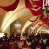 Congrès des Relais & Châteaux Malte 2015 – Acte 3 – Taste Of Malta et Chevaliers de l'ordre de Malte