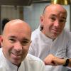 Les frères Pourcel ouvriront un – Pop-Up Restaurant – au mois de mai prochain à Montpellier