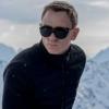 Branding – Bond aime le savoir-faire français