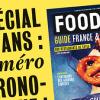 Guide Fooding 2016 – Ces adresses où l'humain compte avant l'aspect et l'image