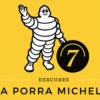 Espagne : Quels sont les chefs les mieux placés pour attraper la troisième étoile Michelin en 2016