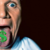 Classement de la valeur financière des chefs selon TheRichest