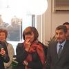 Retrouver confiance dans la vie, malgré un cancer – Montpellier crée une escale bien-être