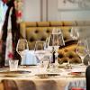 Gastronomie Française – Le grand retour de la tradition, du classique, des maisons bourgeoises