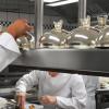 10 Chefs Relais & Châteaux cuisineront à la Biennale des Antiquaires 2014
