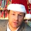 Jamie Oliver souhaite » Joyeux Noël » en direct et répond aux questions des internautes…