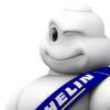 J – 45 … tout s'active autour de la sortie du guide Michelin France 2016