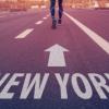 Pas facile pour les chefs français de s'installer à New York