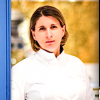 Top Chef accélérateur de carrière ! … peut-on parler de génération » Top Chef » ?