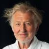 La cuisine des 5 saisons de Pierre Gagnaire – Une poule sur un mur -
