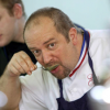 La cuisine Bouge aussi dans le sud … l'actu des chefs … !
