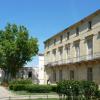 Le Jardin des Sens remporte l'appel d'offre pour s'implanter à l'Hôtel Richer De Belleval