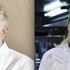 Vanity Fair classe les 50 Français qui font admirer la France dans le monde – deux chefs de cuisine en font partie