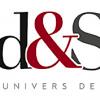 F&S vous souhaite un Joyeux Noël et vous présente son nouveau logo