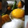 Les 12 recettes qui ont accompagné vos Fêtes …
